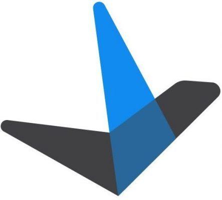 Fly GTA Logo